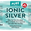 Thumbnail: Ionic Silver 20 PPM 500ml PET Bottle