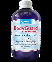 BodyGuard 500ml Refill.png