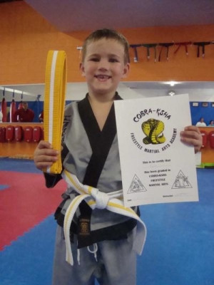 kids_martial_arts_1_20141217_1732799375.