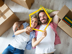 BEFORE YOU BUY INTO A STRATA SCHEME…WHAT YOU NEED TO KNOW