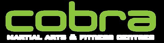 cobra ma logo (white txt).png