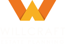 Willcraft-Logo-white-300x213.png