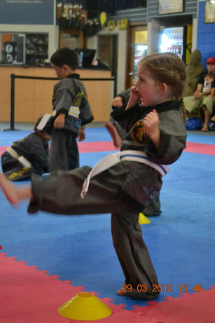 kids_martial_arts_6_20141217_1857436043-