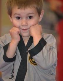 kids_martial_arts_23_20141217_1430239668