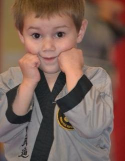 kids_martial_arts_23_20141217_1430239668