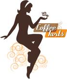 CoffeeTarts logo.png
