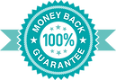 HW 100% Money-Back Badge.png