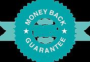 HW 100% Money-Back Badge.png