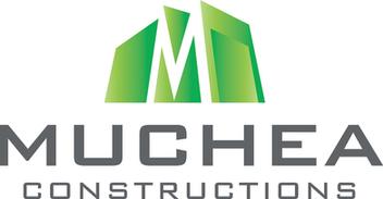 Muchea Construction logo.png