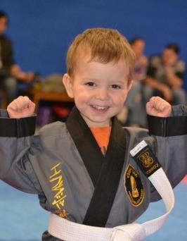 kids_martial_arts_4_20141217_1675044208_