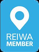 reiwa2020.png