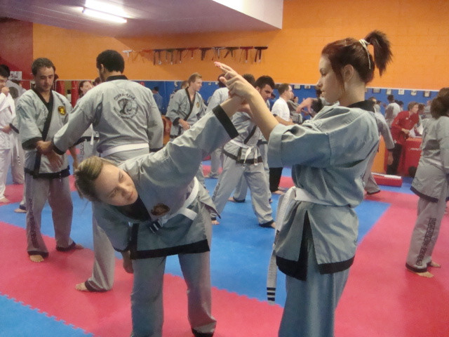 adult_martial_arts_2_20150112_1194069186
