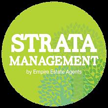 EEA Round Sticker 7 Strata.png