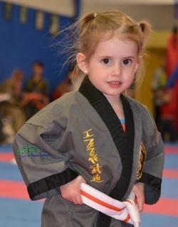 kids_martial_arts_16_20141217_1527308573
