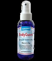 BodyGuard 125ml Spray.png