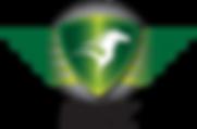 SRF Recycling logo.png