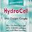 Thumbnail: Healthwest HydroCell 1 Litre