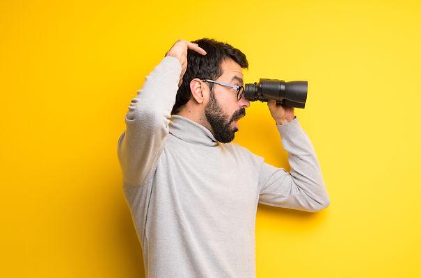 Binocular look.jpg