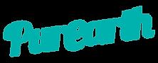Purearth logo (jade green).png