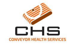 CHS logo-1.png
