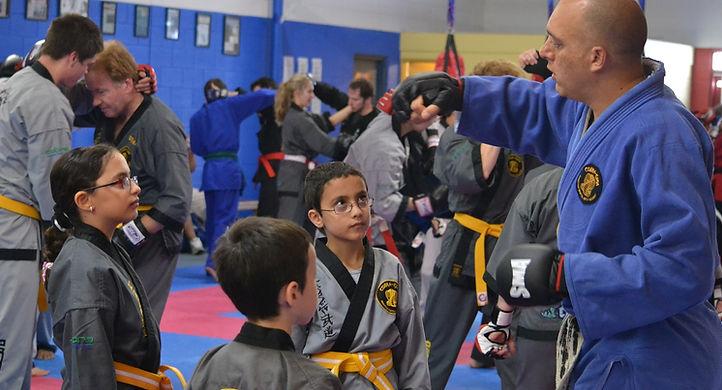 kids_martial_arts_15_20141217_1971123698
