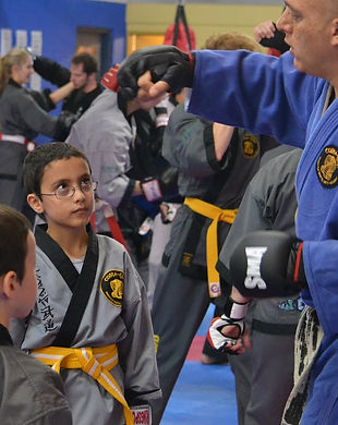 kids_martial_arts_15_20141217_1971123698
