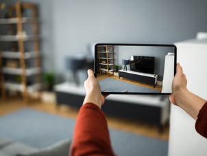 IMPORTANCE OF TECH IN GETTING YOUR PROPERTY LEASED