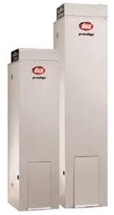 dux gas water heaters.jpg