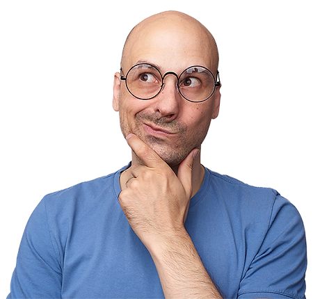 bald thinking man.png