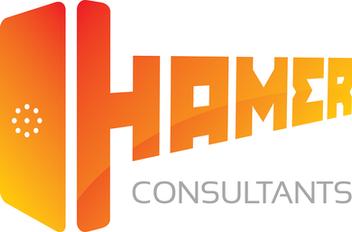 Hamer Logo.png
