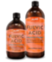 Fulvic Acid 500ml+1Litre.png