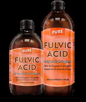 Fulvic Acid 500ml+1Litre.png