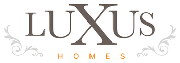Luxus logo.png