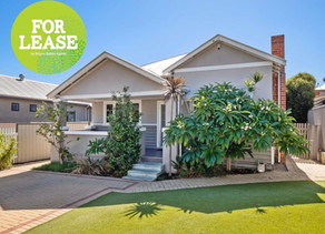 RENTING OUT YOUR HOME IN WA? A HELPFUL GUIDE FOR PROPERTY OWNERS
