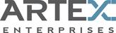 Artex Logo.png