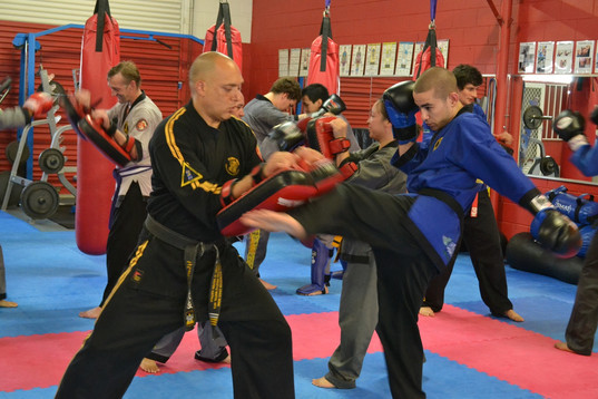 adult_martial_arts_1_20150112_1463293746