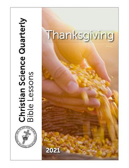 English Thanksgiving_eBL_ws COVER.jpg