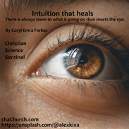 article - intuition.jpg