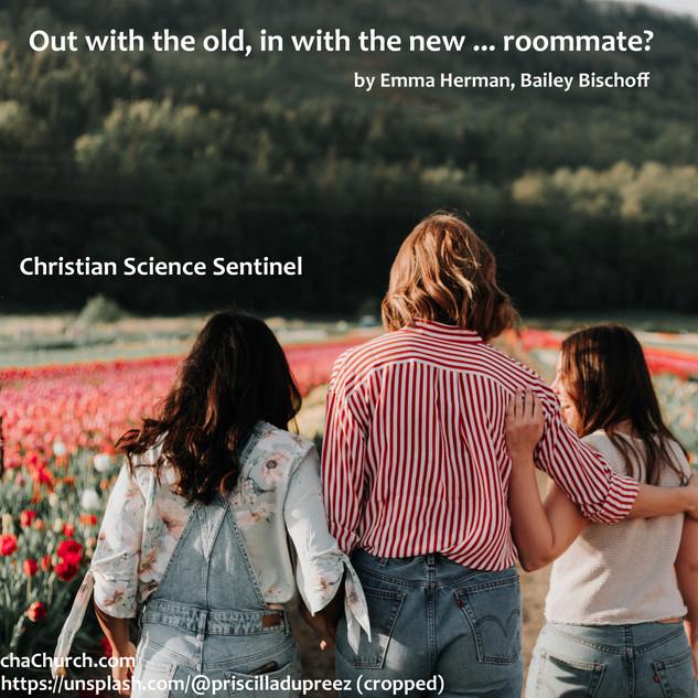 article - roommate.jpg