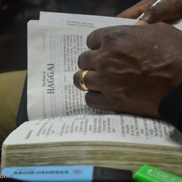 anytime open bible.jpg