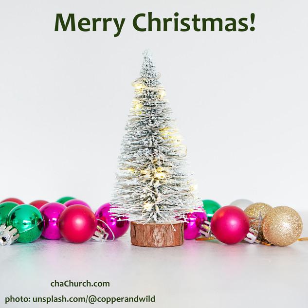christmas-anytime.jpg