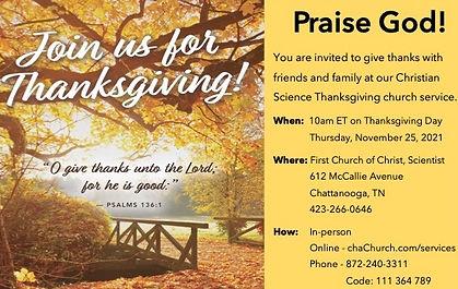 2021-Thanksgiving invite.jpg