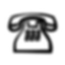 landline.png