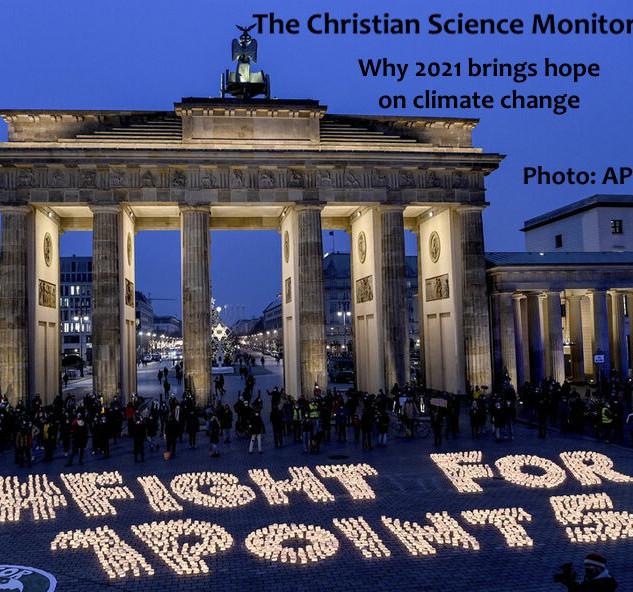csmonitor - climate change.jpg