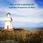 sun invite god the preserver of man.jpg