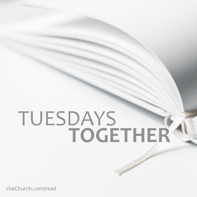 tuesdays together square social link.jpg