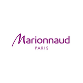 Marionnaud.png