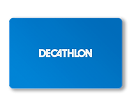 decathlon-carte-cadeau.png