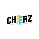 cheerz-logo_1.png
