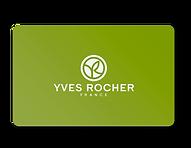 yves-rocher-carte-cadeau.png